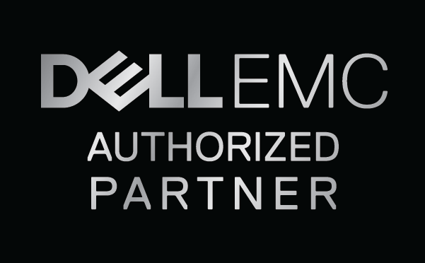Dell registerd Partner