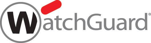 WatchGuard Registered Reseller
